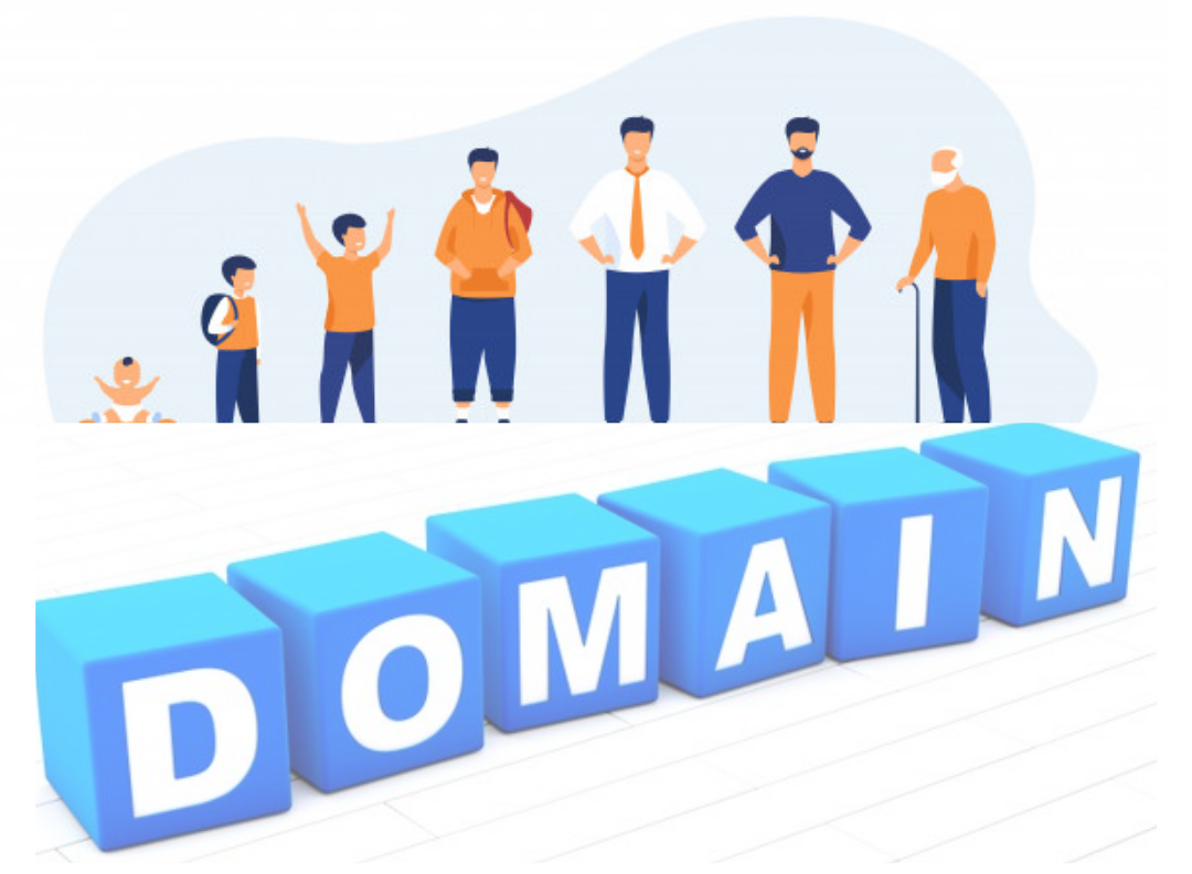 Is Domain Age – An SEO Factor?
