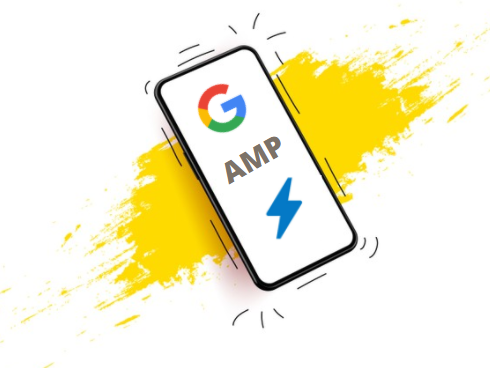 Is Google AMP a Ranking Factor?