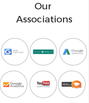 AMP Version - our association